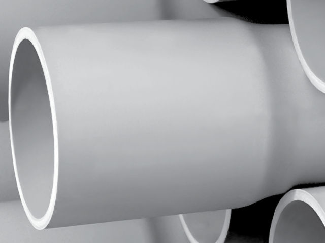 Electricveda Com Method Statement For Installation Of Electric Pvc Conduits And Accessories